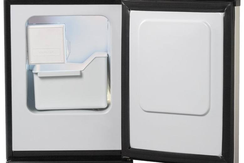 Sunpentown IM-150US Undercounter Ice Maker Review