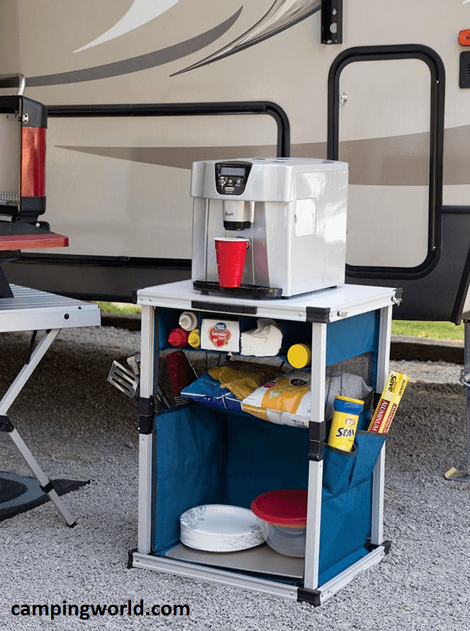 Ice Maker for Your RV - Features.jpg